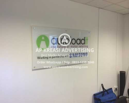 Acrylic-Signs-London
