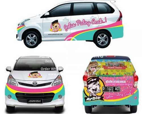 Car-Branding-4