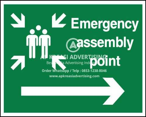 Emergency-assembly-point-Right__28449.1519287794
