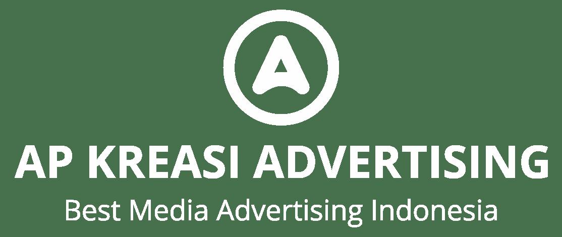 AP Kreasi Advertising