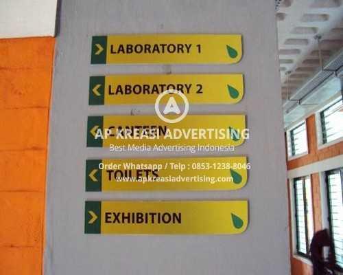 acp-signboard-785905-500x500
