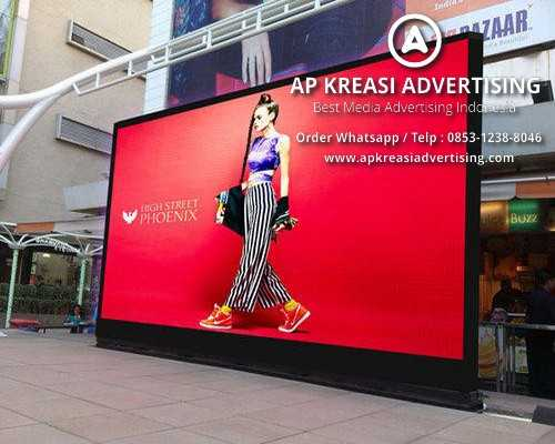 led-video-wall-p6-outdoor-500x500