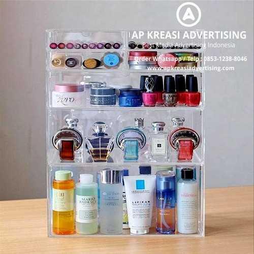 Acrylic Apkreasiadvertising.com 00003